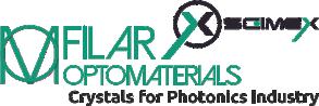 Filaroptomaterials.com