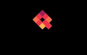 iQonic project logo